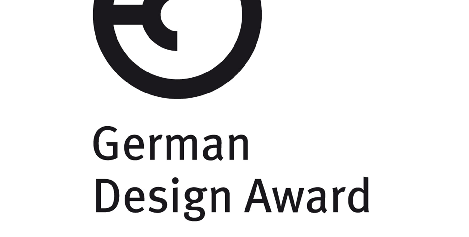 AWARD WINNING GERMAN DESIGNER FELIX SCHWAKE German Design Award 2016 Nominee