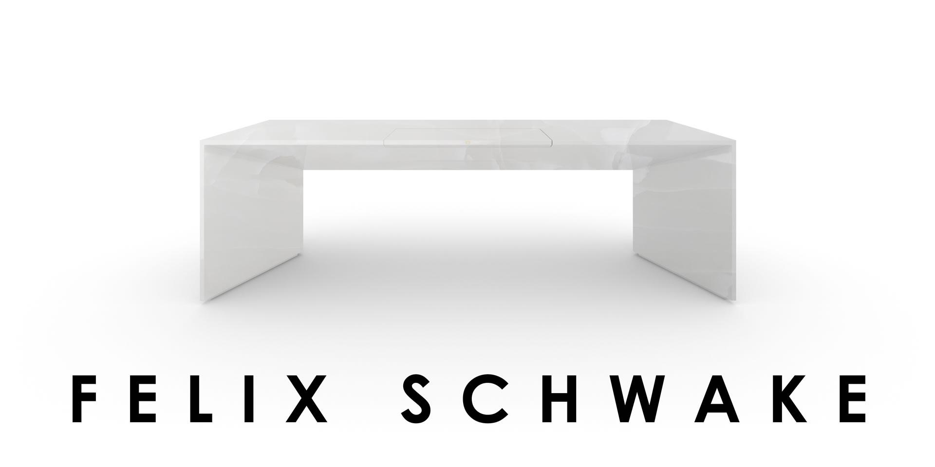 Attraktiv Schreibtisch Weiß Groß Foto Von Please Fill Out The Form To Share