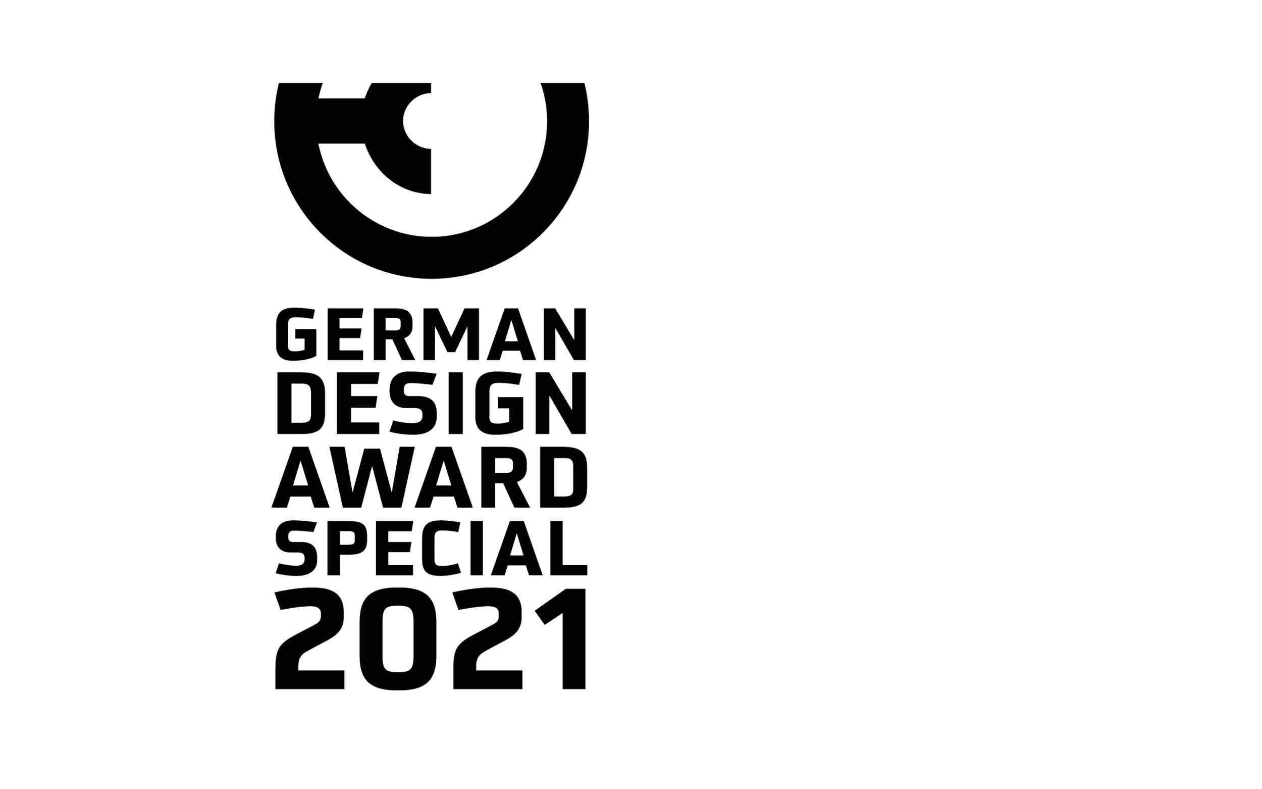 German Design Award Winner Excellent Architecture 2021 FELIX SCHWAKE 10