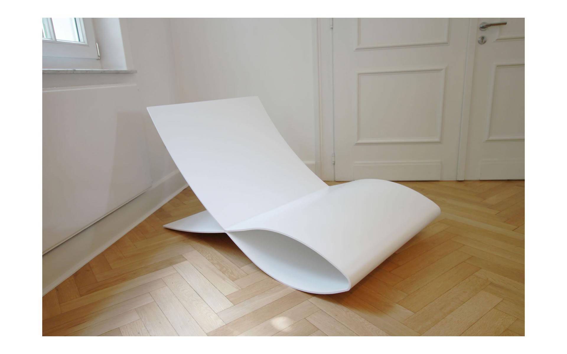 lounge sessel modern cool fly lounge sessel stuhlfabrik schnieder ldinghausen avec sessel. Black Bedroom Furniture Sets. Home Design Ideas