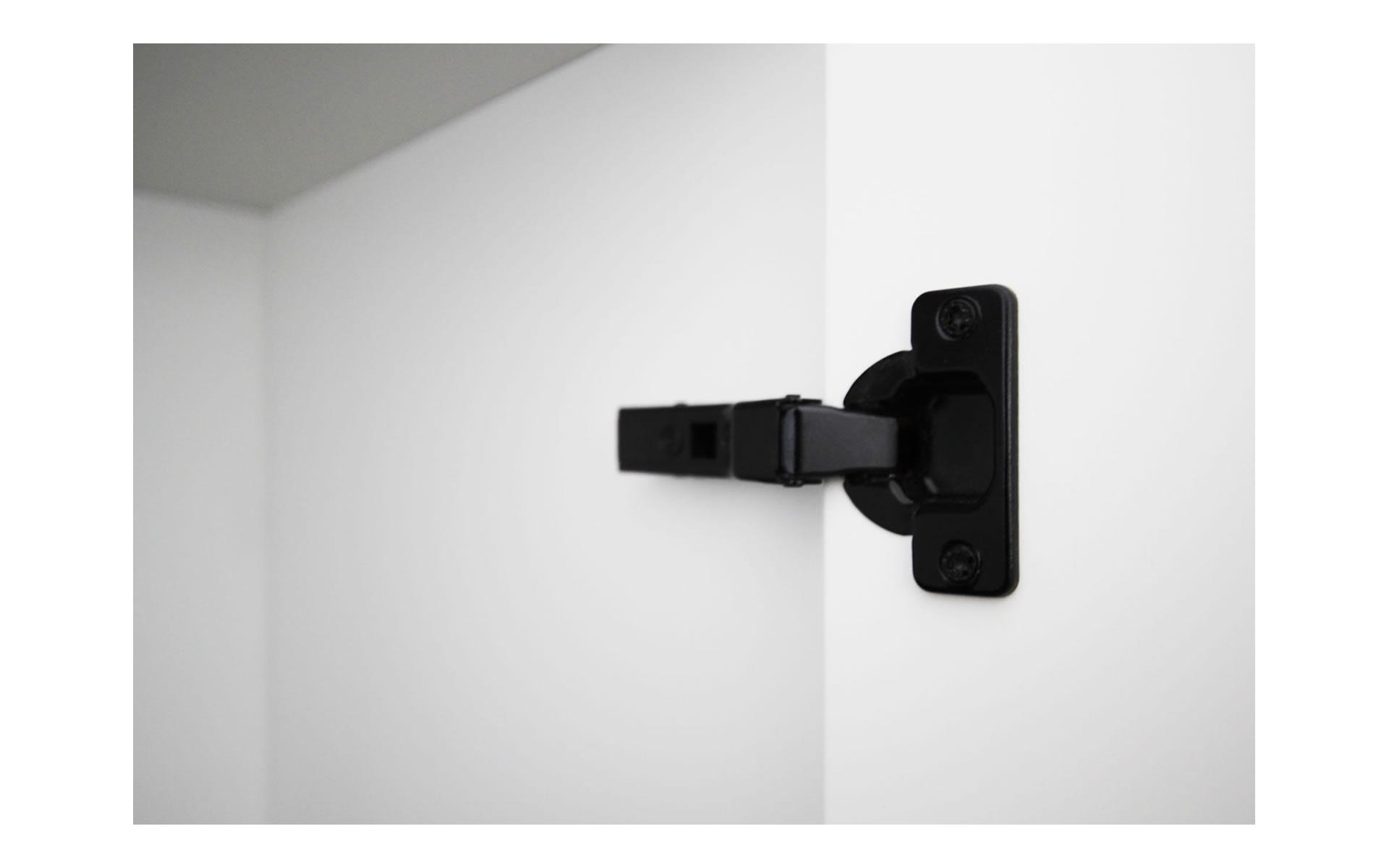 ... Tischlerei Muenster Individuell Planung Planer Designer Design  Minimalistisch Rechteck Felix Schwake ...